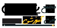 مجتمع فنی و آموزشی پالس تبریز