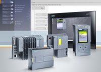 اتوماسیون صنعتی زیمنس با TIA Portal